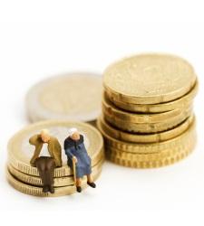 Allianz, Axa i Generali ofereixen les millors assegurances per a la jubilació