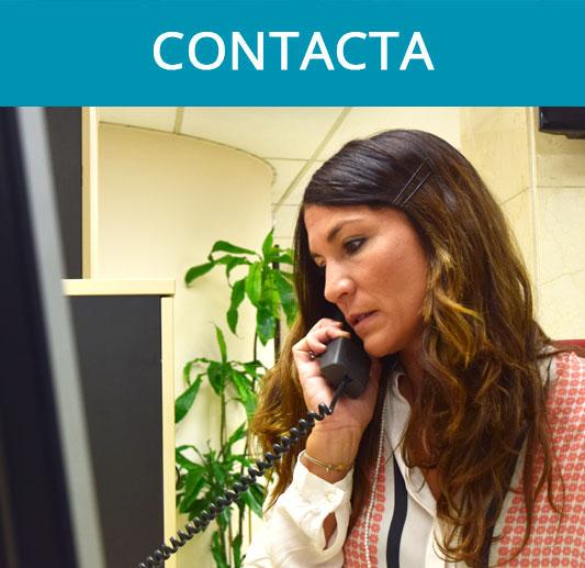 contacto-assegurances-casas