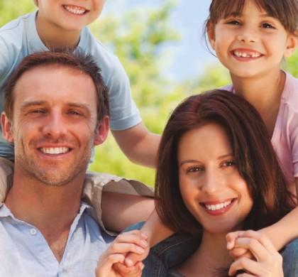 Descompte especial del 10% en la pòlissa de Protecció Familiar