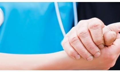 Generali – Sanidad privada: curarse en salud