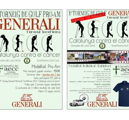 10º-Torneo-Golf-Generali-AECC