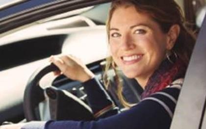 Mejoramos el seguro GENERALI AUTOS